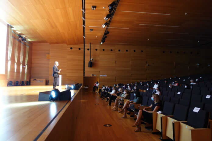 El sector del turisme de reunions a Catalunya reactiva la seva activitat a firaReus