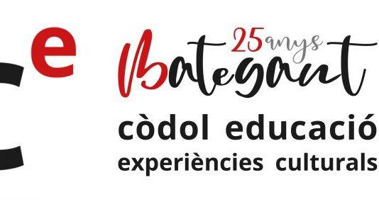 Còdol Educació reprèn les seves activitats amb seguretat i creativitat