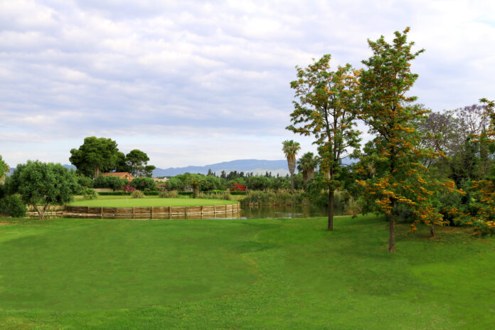 Gaudí Reus Golf Club obre les seves portes amb un projecte de renovació integral