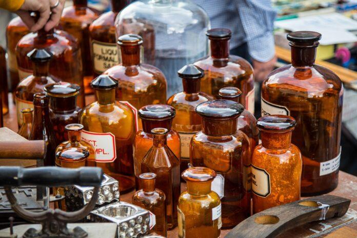 Mercat d'Antiquaris, Brocanters i Col·leccionistes de Reus