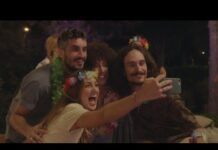 """El videoclip de """"quan tot hagi acabat"""" de Gerard Aledo inicia una campanya de Parlem Telecom per impulsar anualment nous talents de la música catalana"""
