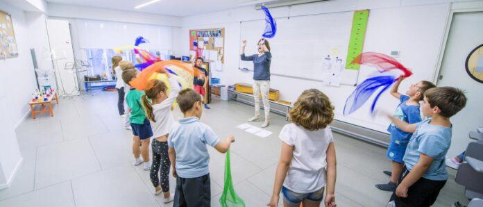 Les escoles de música de la Diputació a Reus, Tarragona i Tortosa obren el termini de preinscripcions