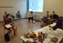 Un estiu d'èxit pels centres cívics de Reus