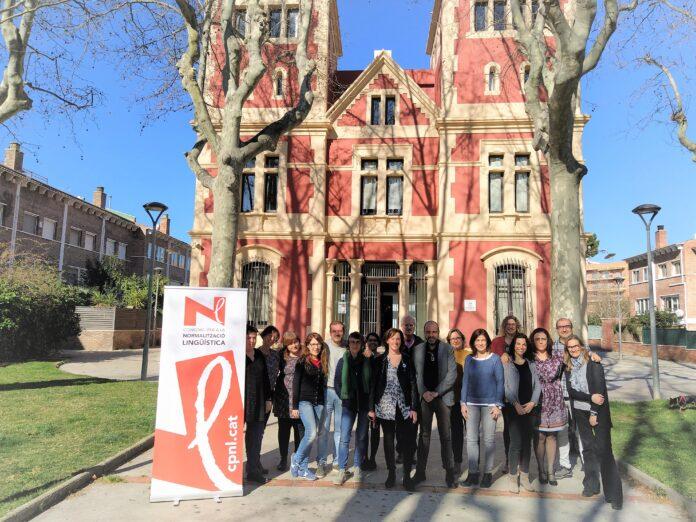 El Centre de Normalització Lingüística començarà les inscripcions als cursos de català el 7 de setembre