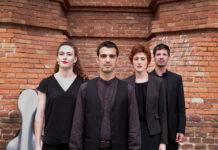 'Música als jardins' torna al Museu Pau Casals