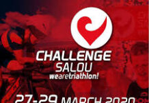 Challenge Salou 2020 cancel·lat