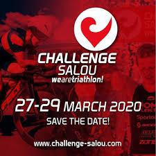 Challenge Salou 2020 cancel·lat