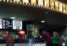Torna el cinema a Reus