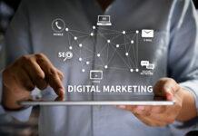 Per què has d'incloure el màrqueting digital en el teu pla estratègic?