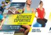 S'obren les inscripcions per a la nova temporada d'activitats esportives a Mont-roig del Camp