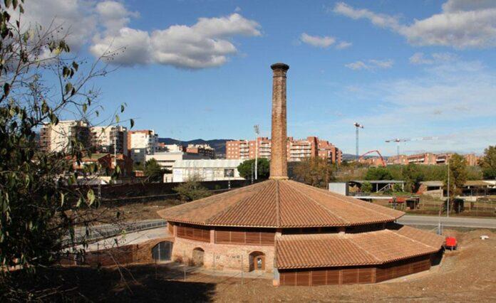 El Museu de Reus organitza quatre visites guiades aquest setembre