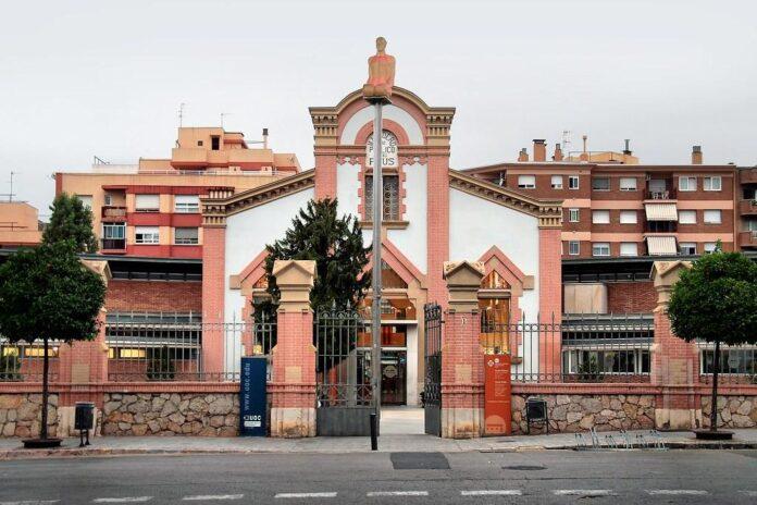 Les Biblioteques Municipals recuperen els horaris habituals d'abans de l'inici de la pandèmia
