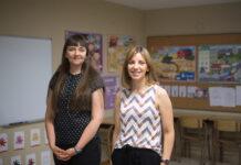 Aquest mes de setembre un descompte del 50% en la matrícula del nou curs Islington Academy