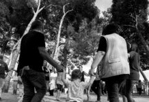 54è Concurs Fotogràfic Aplec Baix Camp
