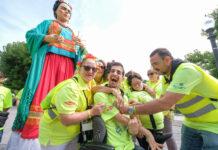 Festa x Tothom celebra la seva 30a i atípica edició