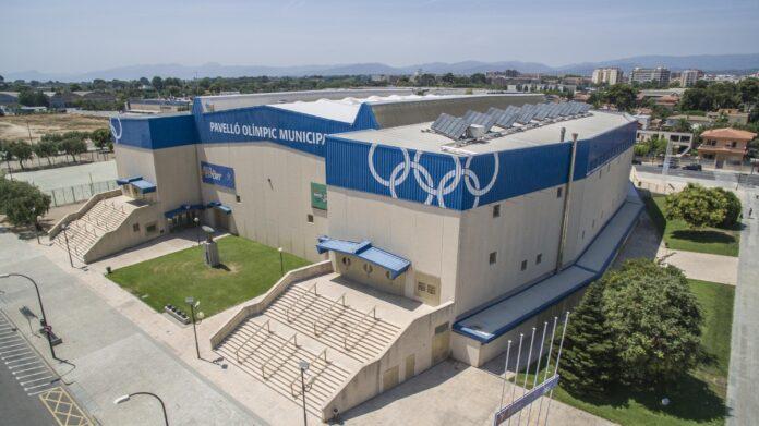 Es reobren les instal·lacions i equipaments esportius municipals