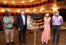 El Teatre Fortuny presenta una programació segura per al quart trimestre de l'any