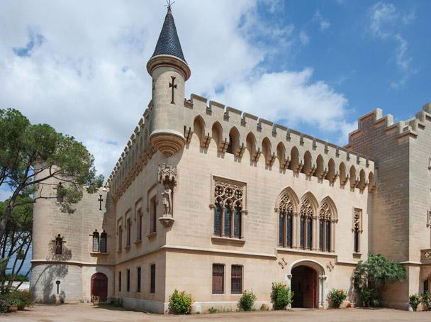 Vila-seca reprèn les activitats culturals amb la programació de les 'Tardes musicals' al Castell