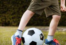 Mont-roig i Miami Platja tornen a acollir el programa FutbolNet de la Fundació Barça