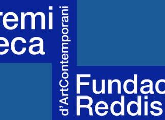 a es coneixen els 3 finalistes del Premi Beca d'Art Contemporani de la Fundació Reddis