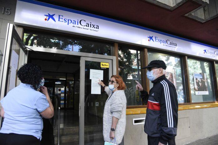 Reobren a Tarragona els centres de gent gran de la Fundació