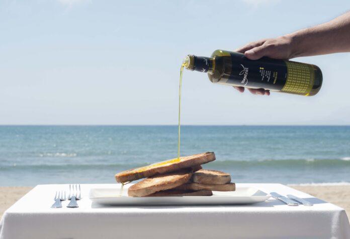 Les vuitenes Jornades Gastronòmiques de l'Oli Nou de Cambrils seran virtuals