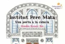 L'Institut Pere Mata protagonitza un conte infantil