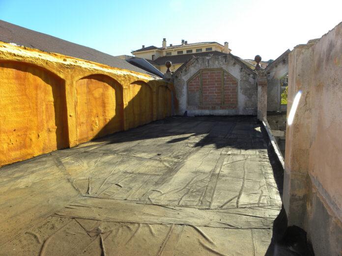 Ca l'Orga de Picamoixons esdevindrà el nou Centre d'Interpretacióde l'Oli de l'Alt Camp