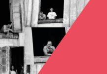 Arriba la 15a edició del Memorimage