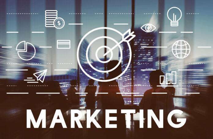 Planifica la teva campanya de màrqueting digital per aquesta tardor