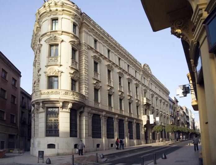 Els Museus de Reus recuperen els horaris de tardor-hivern i comencen les visites guiades de l'octubre