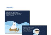 L'estrella del Pol Nord