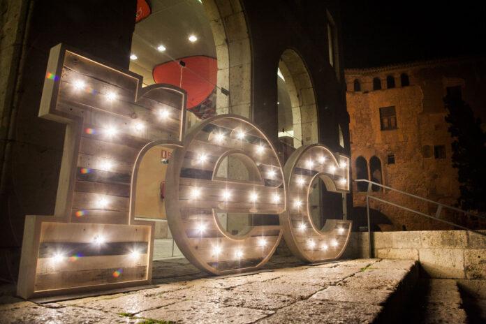 El Festival REC celebra el seu 20 aniversari