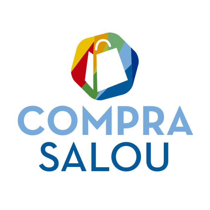 Salou impulsa un directori especial a 'Compra Salou' amb els bars i restaurants que ofereixen menjar per emportar i servei a domicili