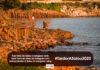 Salou posa en marxa el nou concurs de fotografia '#TardorASalou2020'