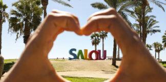 Salou engega una campanya dirigida als visitants de Catalunya, la vall de l'Ebre i Andorra