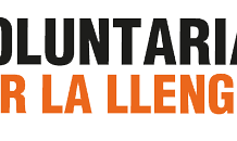 El Servei Local de Català de Salou posa en marxa una nova edició online del Voluntariat per la llengua