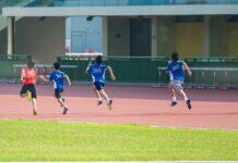 Els Consells Esportius demanen que es garanteixi l'esport escolar a tot Catalunya