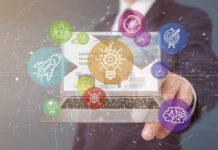 Les noves tendències del màrqueting postcovid