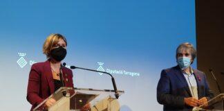 Els pressupostos de la Diputació de Tarragona per a 2021 se centren a enfortir l'economia post Covid-19