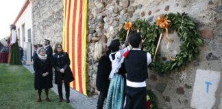 La Festa Major de la Immaculada de Cambrils manté els actes més culturals