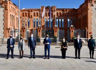 El Camp de Tarragona es prepara per al 5G