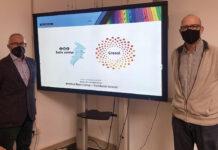 La Fundació Gresol i l'Institut Baix Camp signen un conveni d'educació i empresa