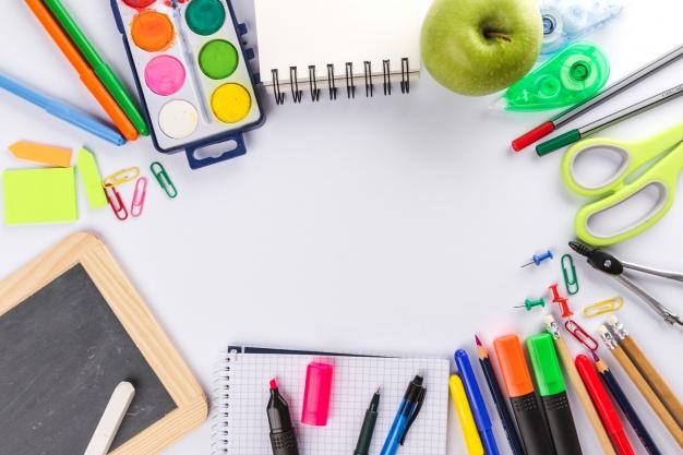 Salou incrementa els ajuts en educació