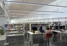 Vandellòs i l'Hospitalet de l'Infant reprèn l'activitat cultural amb limitacions