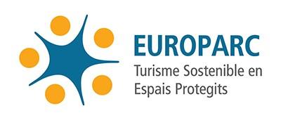 El Parc Natural dels Ports inicia el procés per a l'obtenció de la Carta Europea de Turisme Sostenible