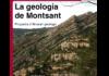 Un nou llibre proposa el primer itinerari geològic al Parc Natural del Montsant