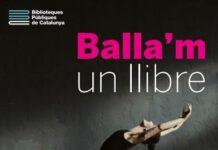 Les Biblioteques Municipals de Reus ofereixen diferents activitats virtuals per començar el desembre