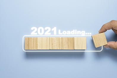 2021, l'any del màrqueting de continguts