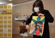 L'Ajuntament obre el disseny del futur Centre Cívic Gregal a la participació de la ciutadania